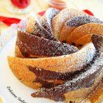 ciambella marmorizzata cacao, vaniglia e pomodoro (3)