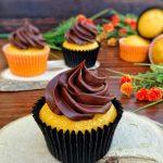 cupcake carote e cocco (1)