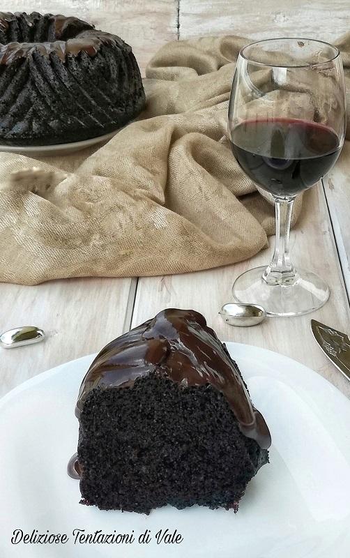 torta al vino rosso (3)