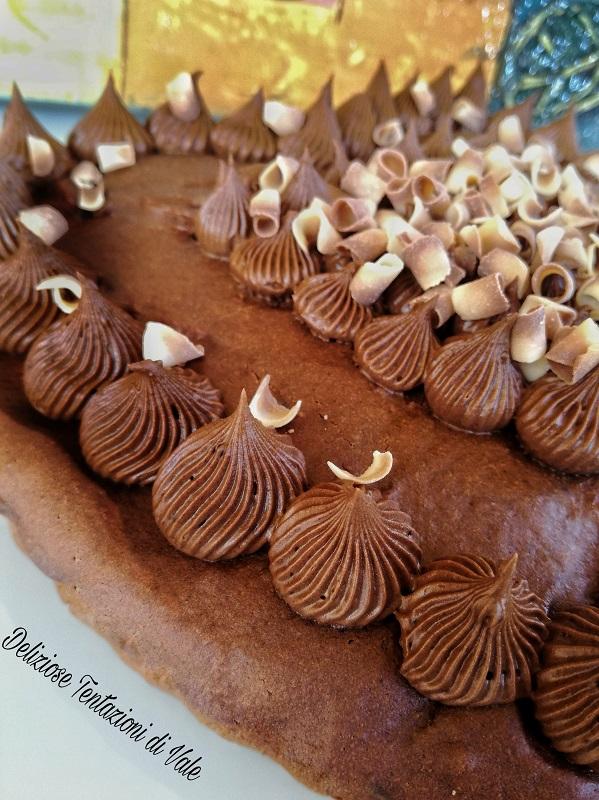 torta ricotta e cacao (1)