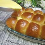 brioche mascarpone e vaniglia (1)