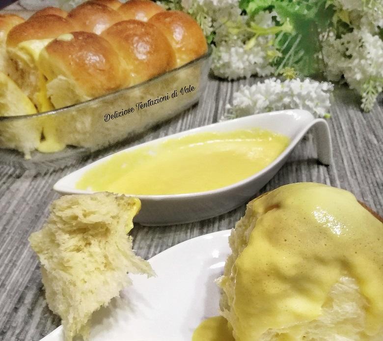 brioche mascarpone e vaniglia (3)