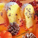 ciambella con confettura di zucca (3)