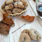 ciambelline al vino rosso (2)