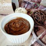 crema al cacao e caffè (2)
