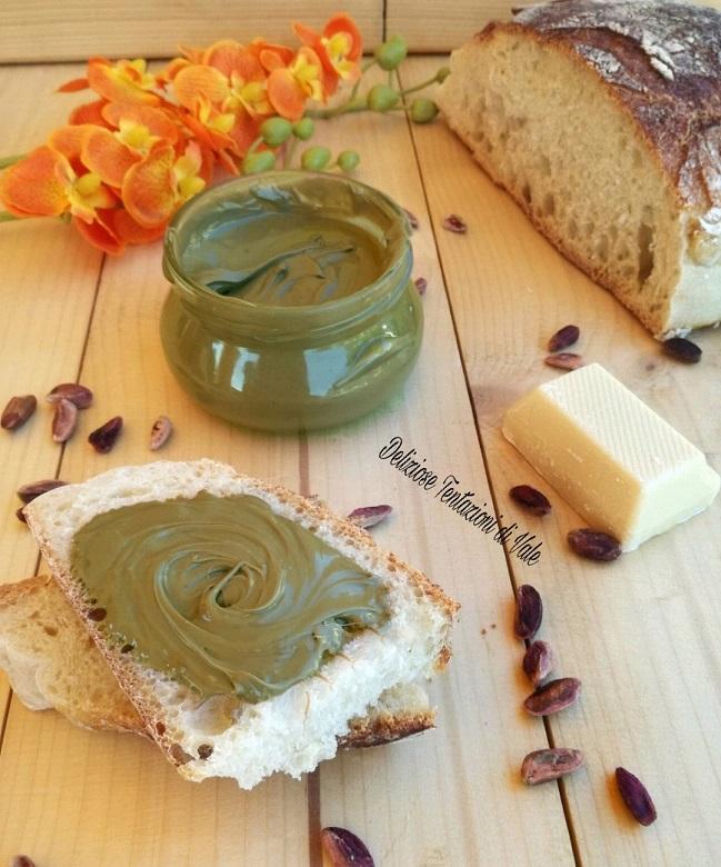 crema spalmabile al pistacchio (2)