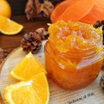 marmellata di arance (1)