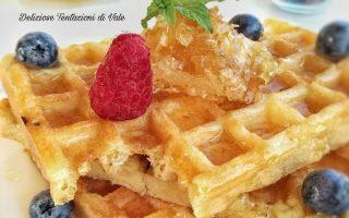 waffel al miele (1)