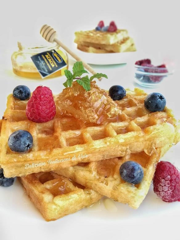 waffel al miele (3)
