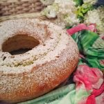ciambella allo yogurt super soffice (2)