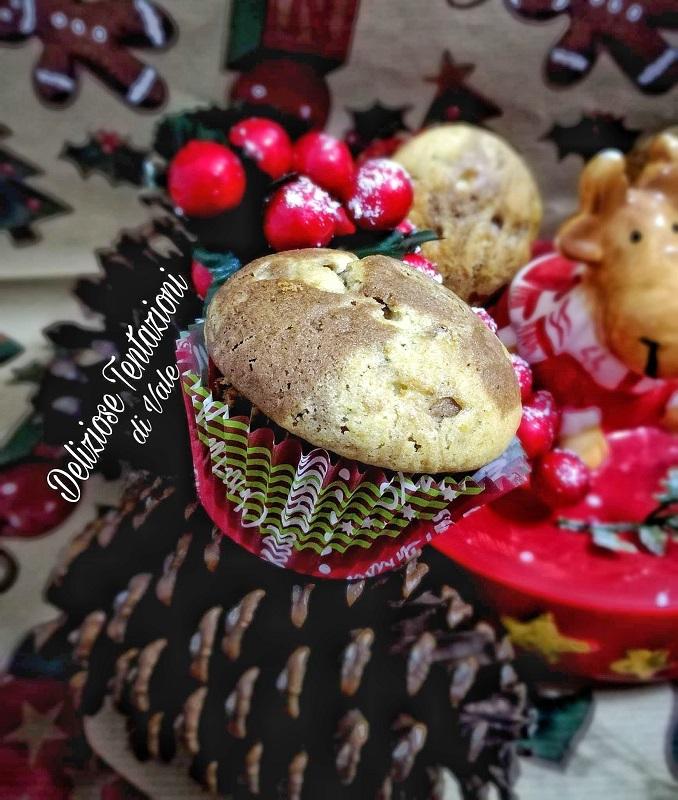 muffin marmorizzati arance e cannella (2)