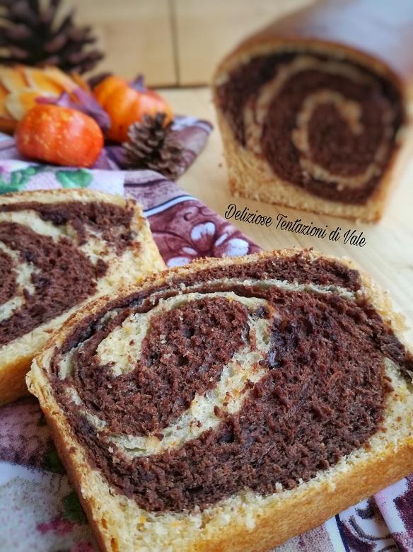 pan bauletto zucca e cacao (3)