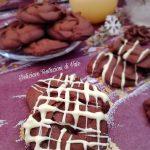 biscotti di frolla montata al cacao (2)