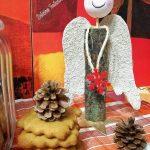 gingerbread al miele (2)