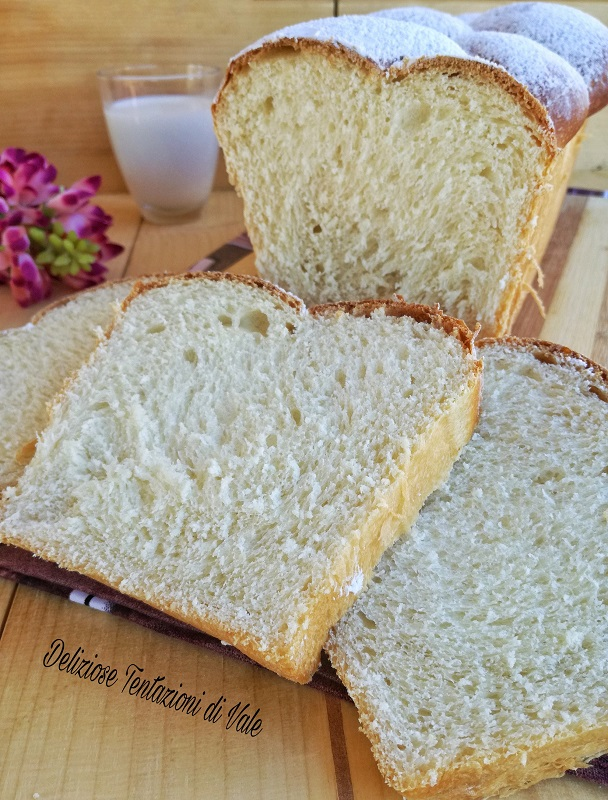pan brioche al latte (3)