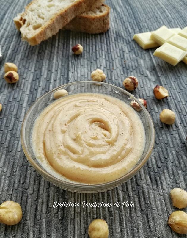 crema spalmabile alla nocciola (3)