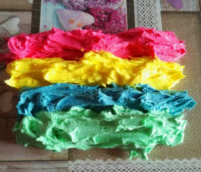 frosting multicolor (2)