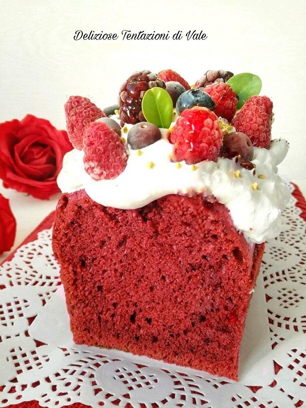 plumcake red velvet (2)