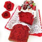 plumcake red velvet (3)