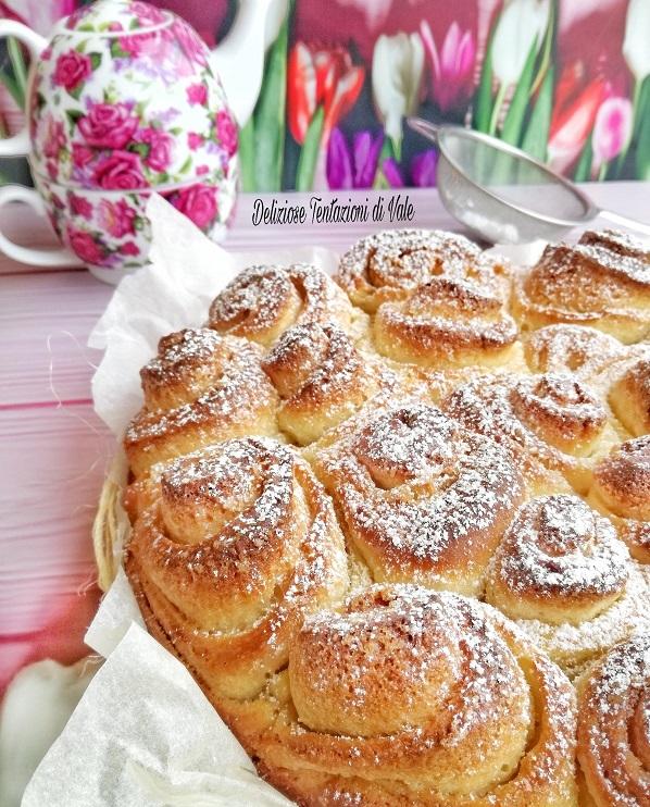 torta di rose (2)