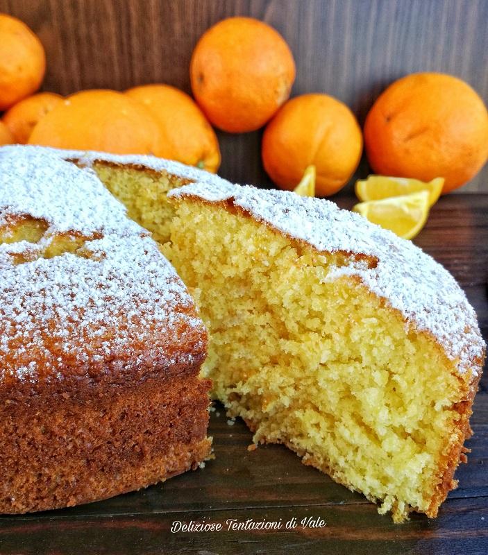 pan d'arancio (2)