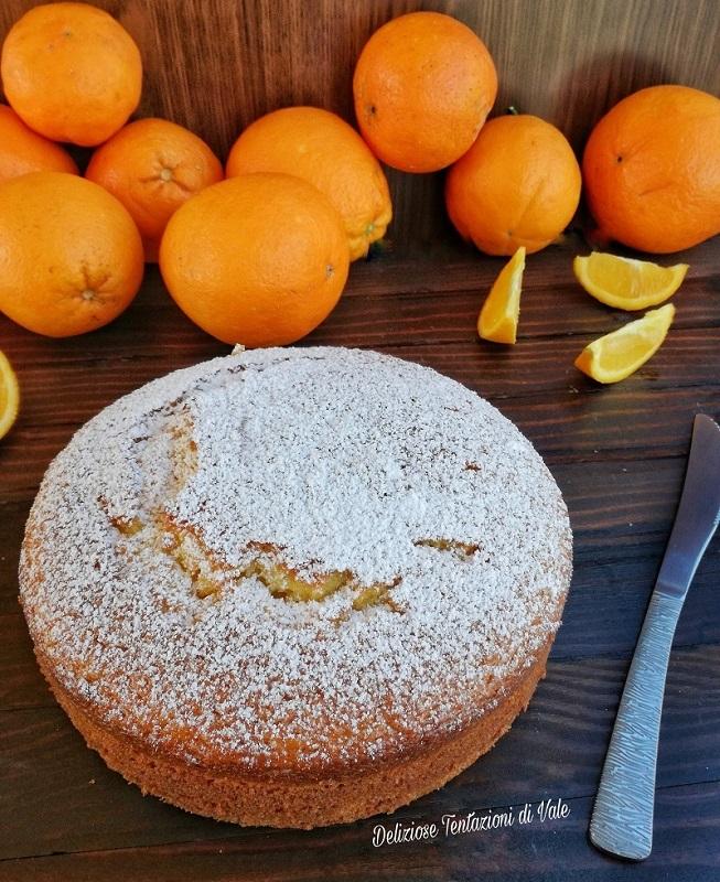 pan d'arancio (3)