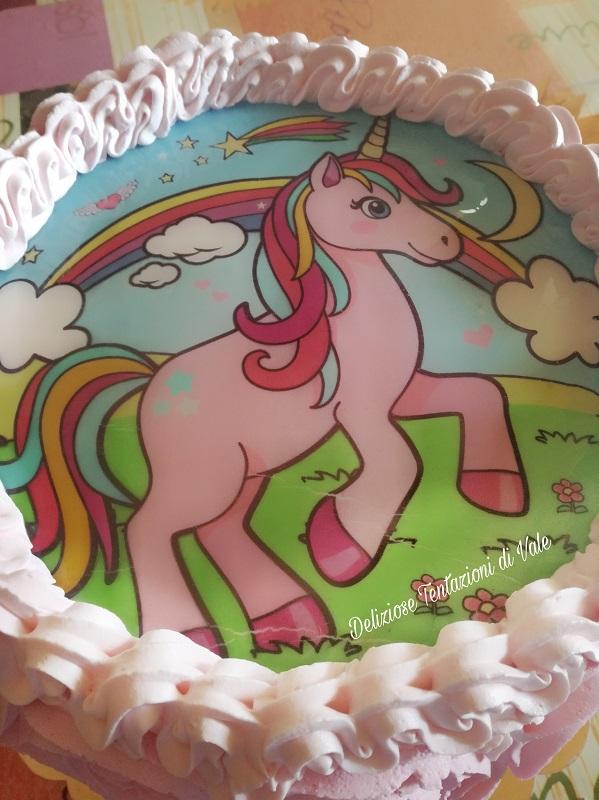 rose cake (1)