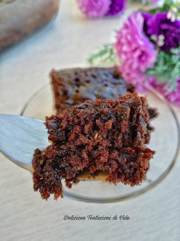 torta al cioccolato (2)