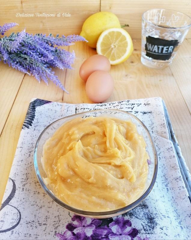 crema pasticcera all'acqua (3)