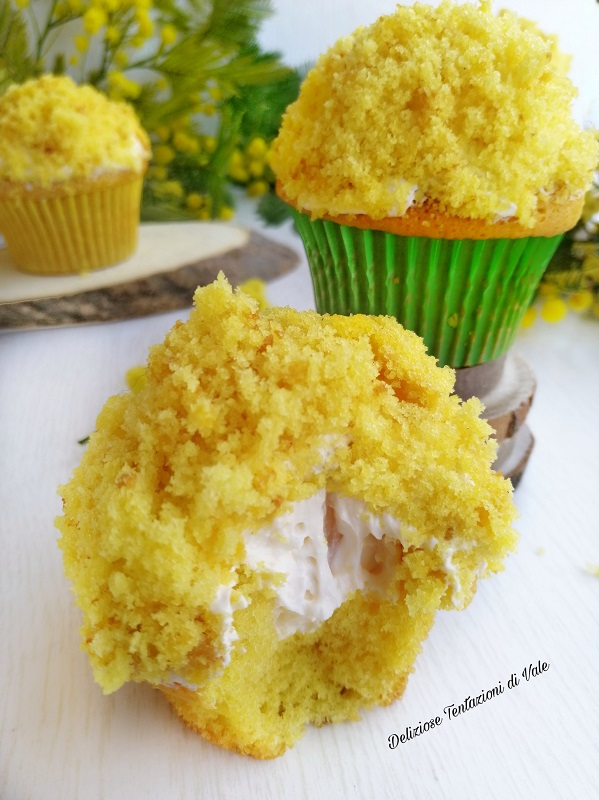cupcake mimosa (2)