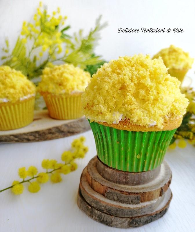 cupcake mimosa (3)
