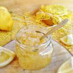 marmellata di limoni (2)