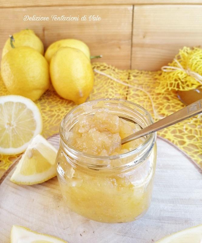 marmellata di limoni (3)