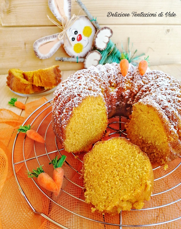 torta di carote (2)