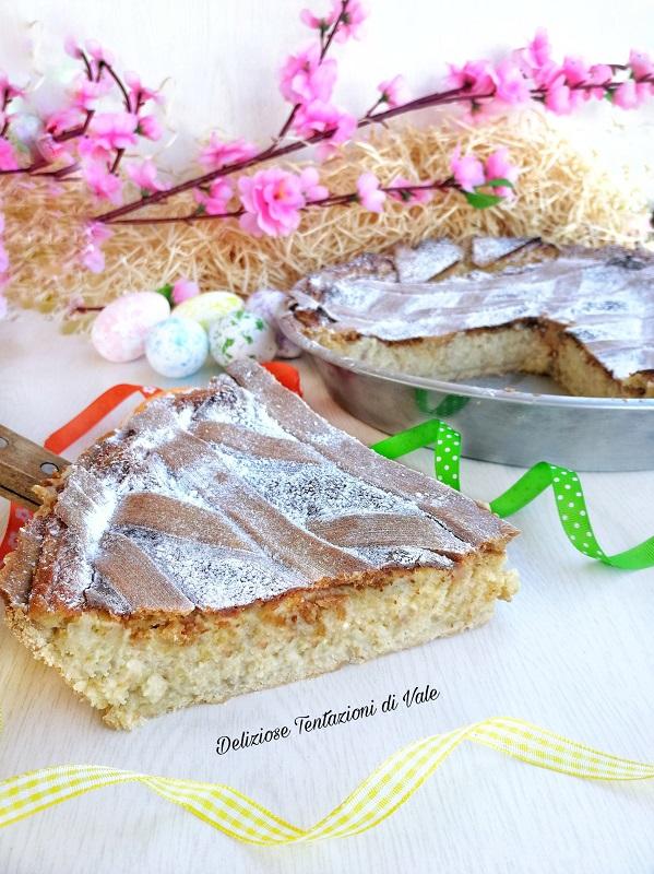 pastiera con crema pasticcera (3)