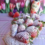 plumcake leggero (2)