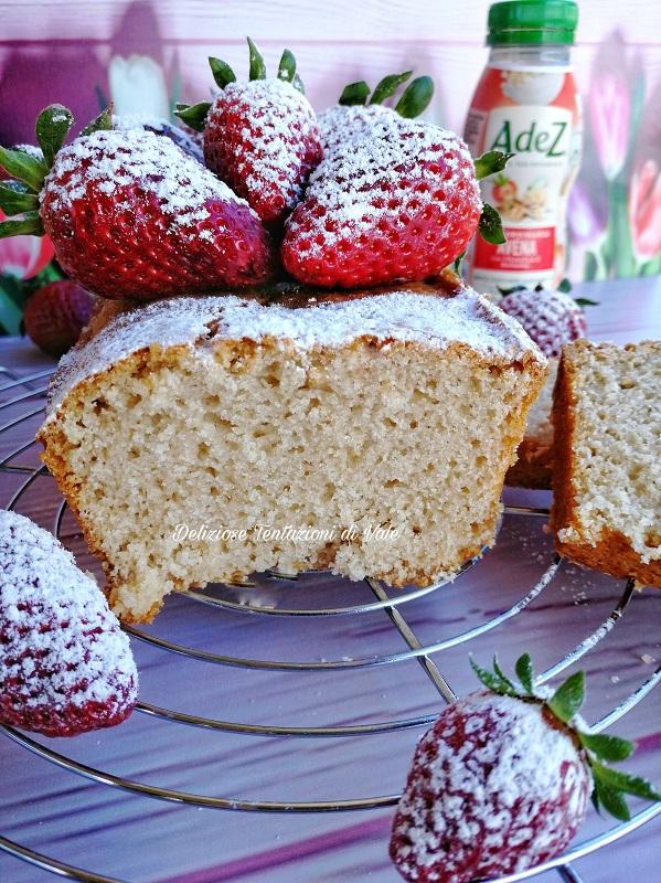 plumcake leggero (3)