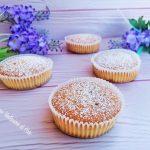 tortine semplici allo yogurt (2)
