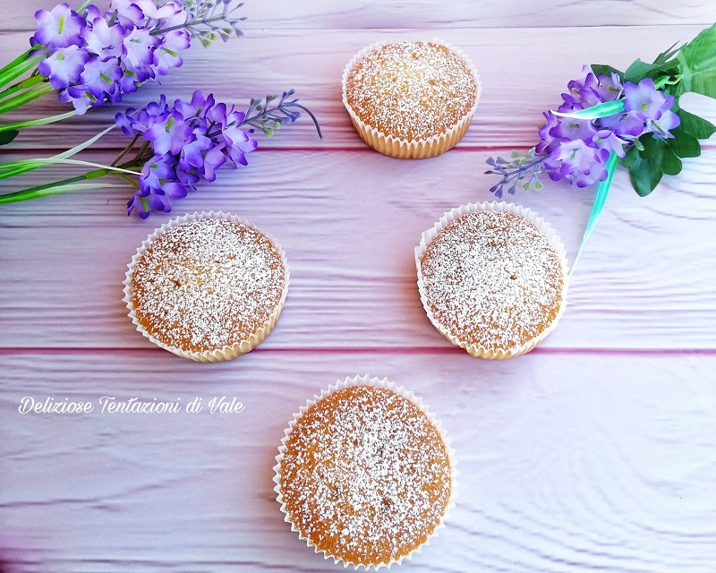 tortine semplici allo yogurt (3)