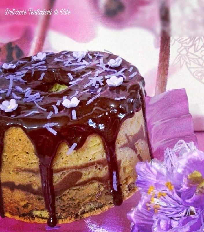 chiffon marmorizzata alla violetta (2)