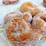 graffette con patate dolci (3)