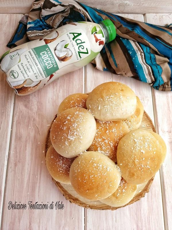 panini al latte di cocco (3)