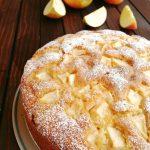 torta di mele e mascarpone (2)