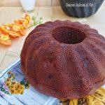 hot milk sponge cake al cacao (2)