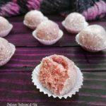 tartufi ai frutti di bosco (2)