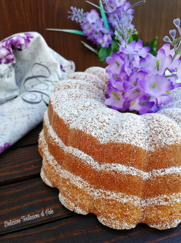 butter cake (2)