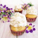 cupcake ricotta e pere (2)