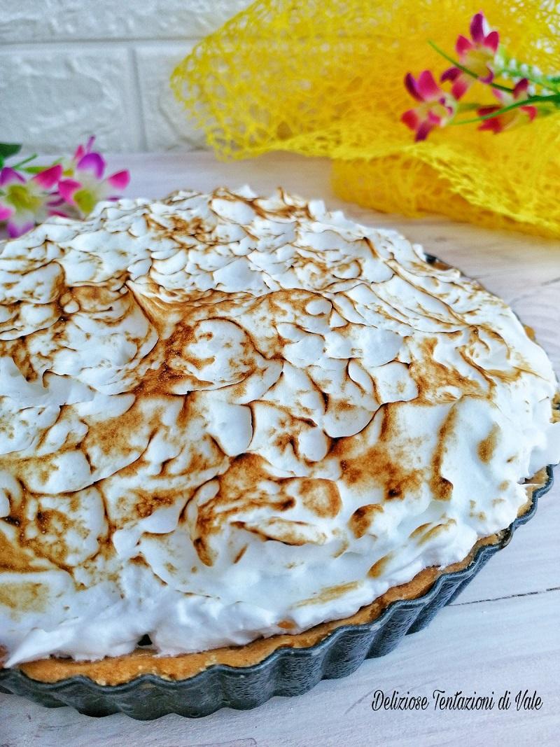 lemon meringue pie (1)