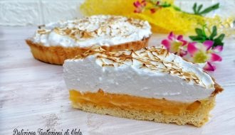lemon meringue pie (2)