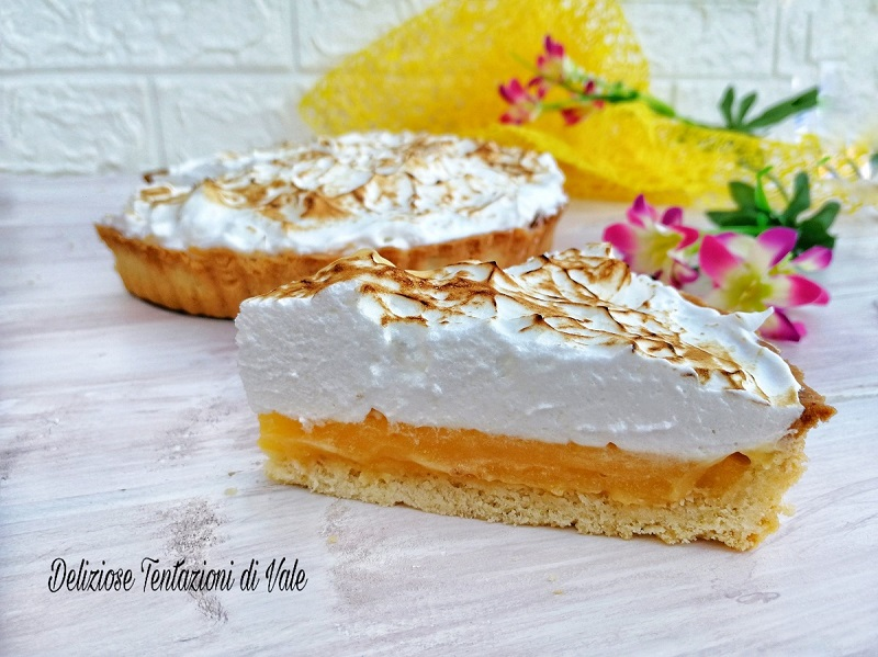 lemon meringue pie (2)